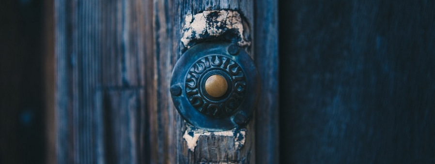 doorbell-900