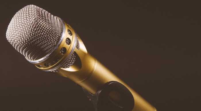mic-700